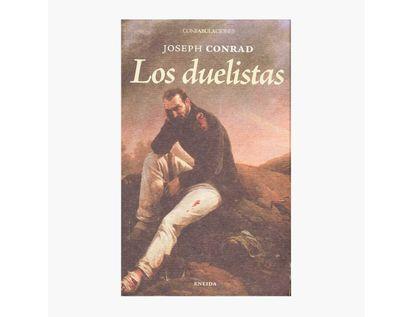 los-duelistas-9788492491391