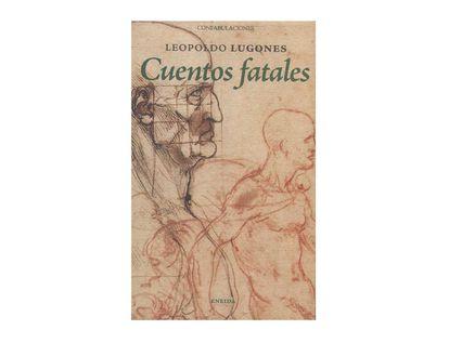 cuentos-fatales-9788492491711