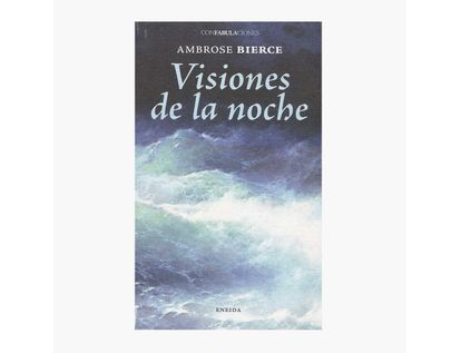 visiones-de-la-noche-9788492491896