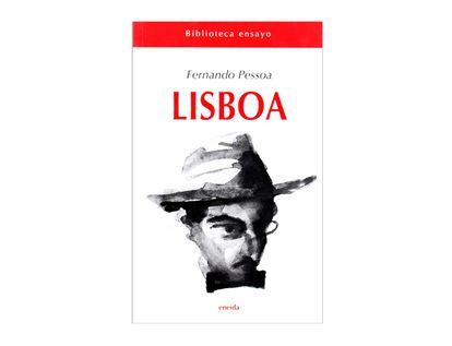 lisboa-9788495427854