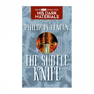 the-subtle-knife-9780440238140