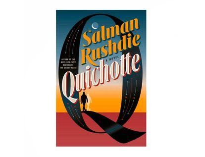 quichotte-9780593133262