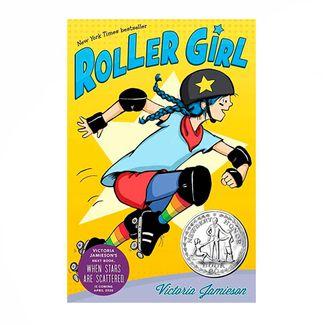 roller-girl-9780803740167
