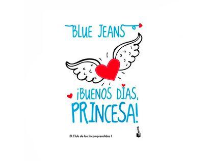 -buenos-dias-princesa--9789584284723