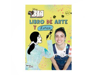 bia-libro-de-arte-y-likes-9789584285775