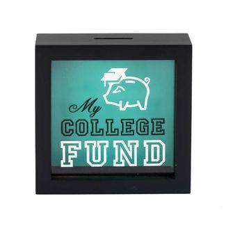 alcancia-diseno-my-college-fund--1-7701016704045