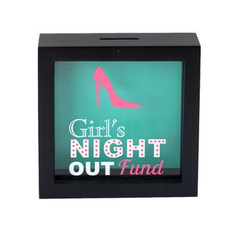 alcancia-diseno-girl-s-night-out-fund--1-7701016704052