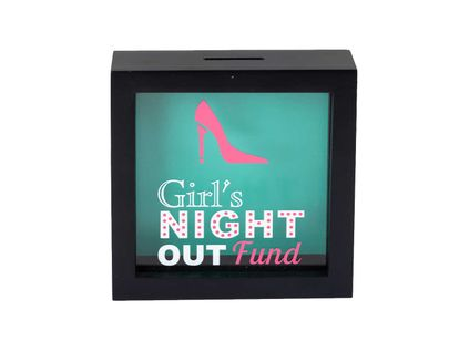 alcancia-diseno-girl-s-night-out-fund--1-7701016704052