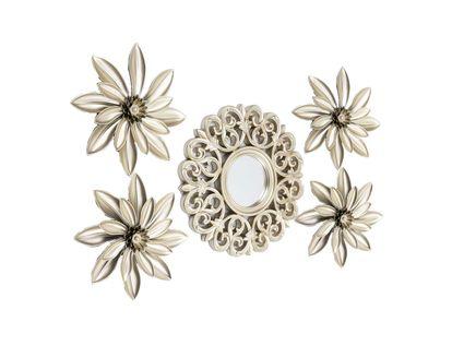 espejo-decorativo-diseno-arabesco-con-lotos-dorado-7701016822732