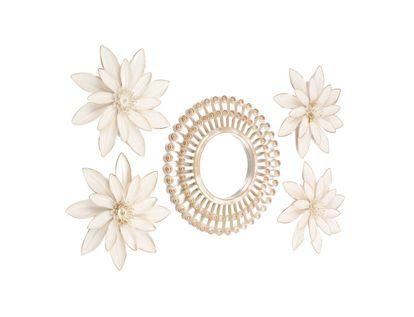 espejo-decorativo-diseno-arabesco-con-lotos-blanco-7701016822756