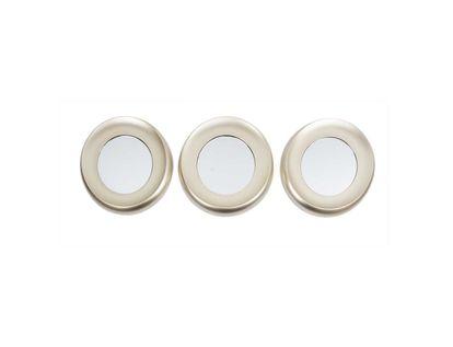 espejos-decorativos-por-3-unidades-diseno-redondos-7701016822794