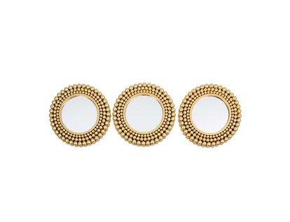 espejos-decorativos-por-3-unidades-diseno-perlas-doradas-7701016822800