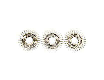 espejos-decorativos-por-3-unidades-diseno-sol-7701016822817