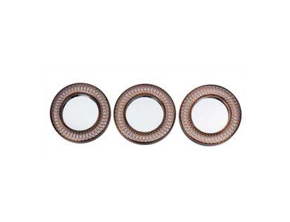 espejos-decorativos-por-3-unidades-diseno-espiral-7701016822824
