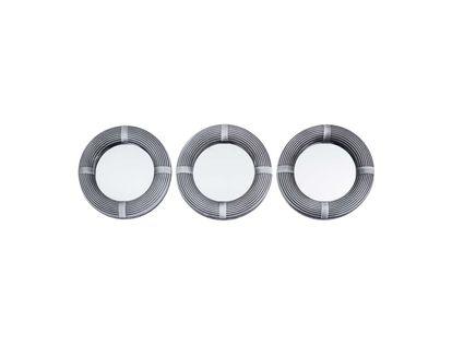 espejos-decorativos-por-3-unidades-diseno-lazo-plateado-7701016822848