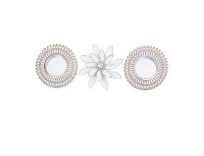 espejos-decorativos-por-2-unidades-diseno-flor-blanca-y-dorada-7701016822855