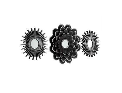 espejos-decorativos-por-3-unidades-diseno-flor-y-soles-negro-con-plateado-7701016822886