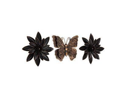 adorno-decorativo-de-pared-por-3-unidades-diseno-flores-y-mariposa-7701016823111