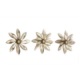 adorno-decorativo-de-pared-por-3-unidades-disenos-lotos-dorados-7701016823135