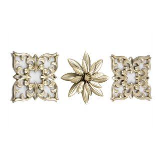 adorno-decorativo-de-pared-por-3-unidades-disenos-arabescos-dorados-7701016823609