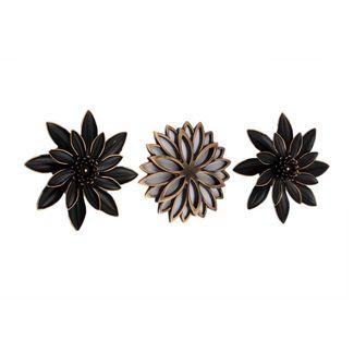 adorno-decorativo-de-pared-por-3-unidades-disenos-flores-dorado-con-negro-7701016823623