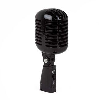 microfono-gloarik-alambrico-gm-59-retro-negro-7701016649414
