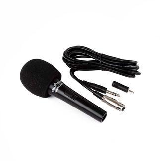 microfono-gloarik-alambrico-gm-5520-negro-7701016649506