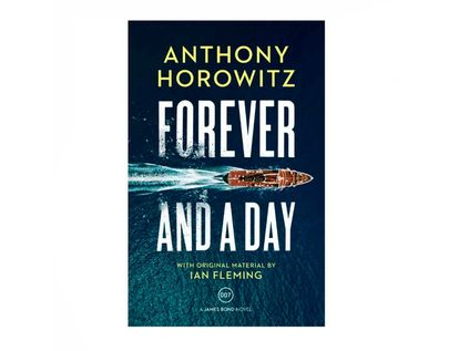 forever-and-a-day-9781784706388