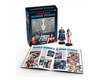 superman-wonder-woman-special-edition-collector-s-guide-with-two-figurines-1-9781858755755