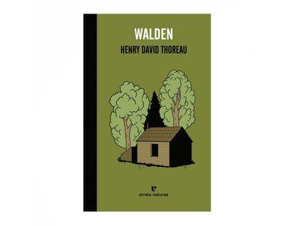 walden-9788415217459