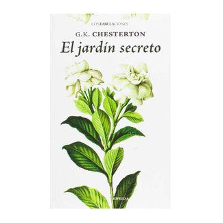 el-jardin-secreto-9788415458906