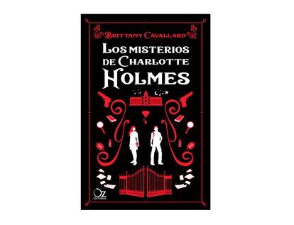 los-misterios-de-charlotte-holmes-9788417525248