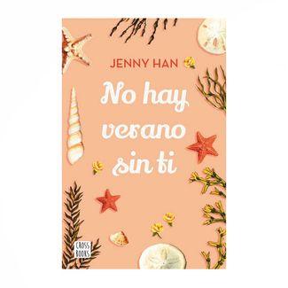 no-hay-verano-sin-ti-9789584286161