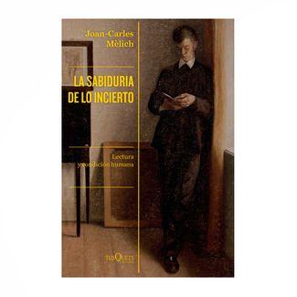 la-sabiduria-de-lo-incierto-9789584286277