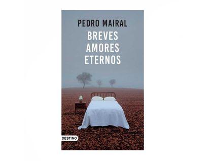 breves-amores-eternos-9789584286338