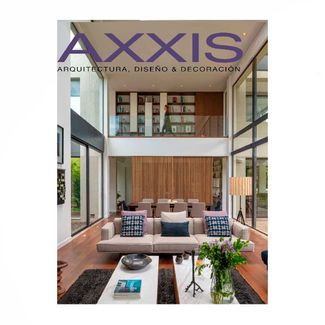 axxis-2020-arquitectura-diseno-y-decoracion-9789587420746