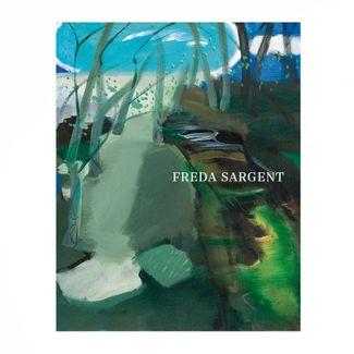 freda-sargent-9789587420753