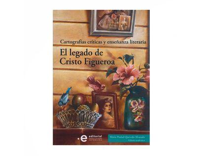 el-legado-de-cristo-figueroa-9789587814231