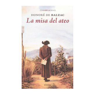 la-misa-del-ateo-9788415458067