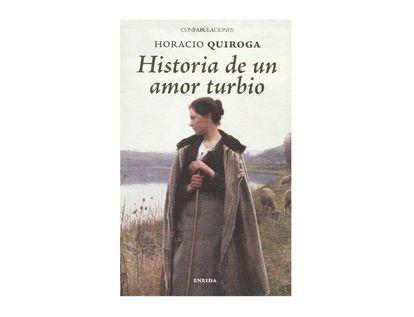 historia-de-un-amor-turbio-9788415458487