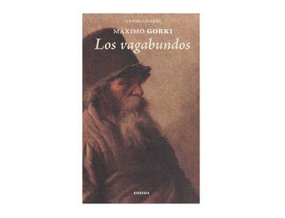 los-vagamundos-9788415458777