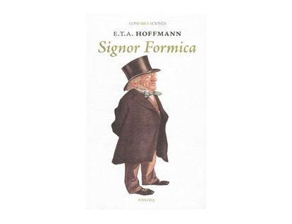 signor-formica-9788415458791