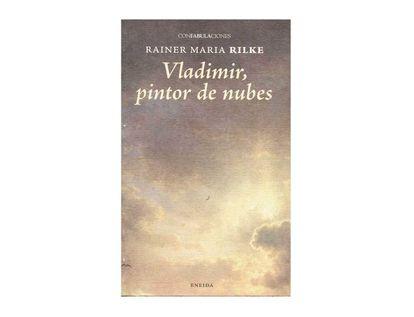 vladimir-pintor-de-nubes-9788415458876