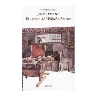 el-secreto-de-wilhelm-storitz-9788417726003