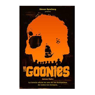 los-goonies-9788417761769