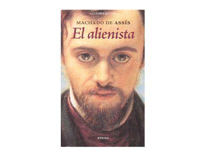 el-alienista-9788492491124