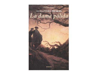 la-dama-palida-9788492491797