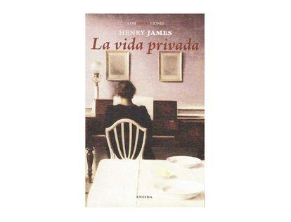 la-vida-privada-9788492491995