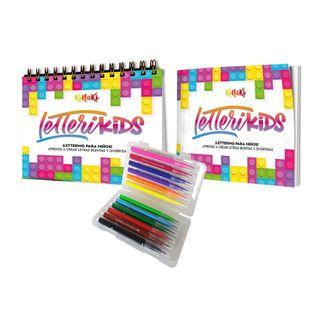 kit-de-lettering-para-ninos-7706563400372