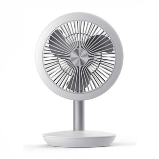 mini-ventilador-personal-recargable-multitech-blanco-7709887505631